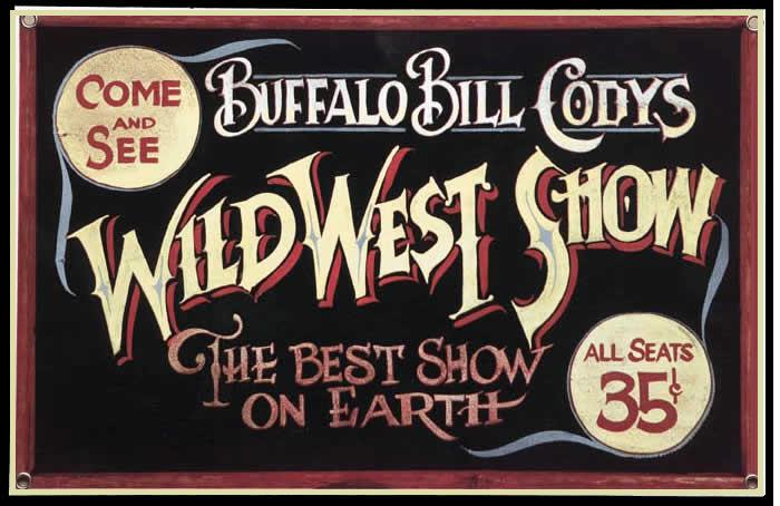Picture link game. - Page 39 Buffalo_bill_cody_wild_west_show