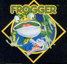 http://spyhunter007.com/Images/frogger_picture.jpg