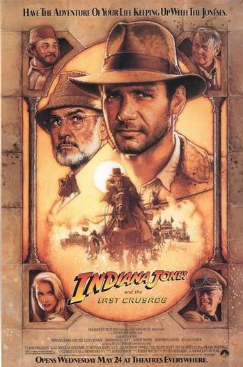 http://spyhunter007.com/Images/indiana_jones_and_the_last_crusade2.jpg