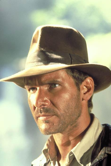 Indiana+jones+hat+type