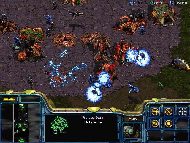 starcraft_video_game.jpg